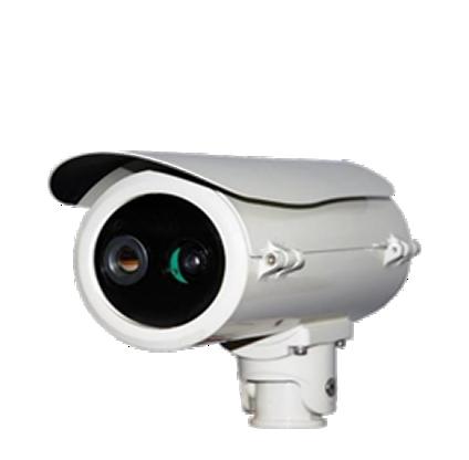 FireVu Detectors