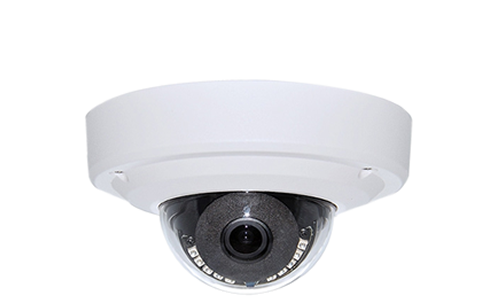 SmartVu 1080p Starvis Mini Dome Camera